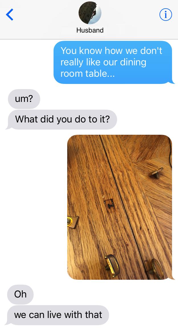 DIYoops