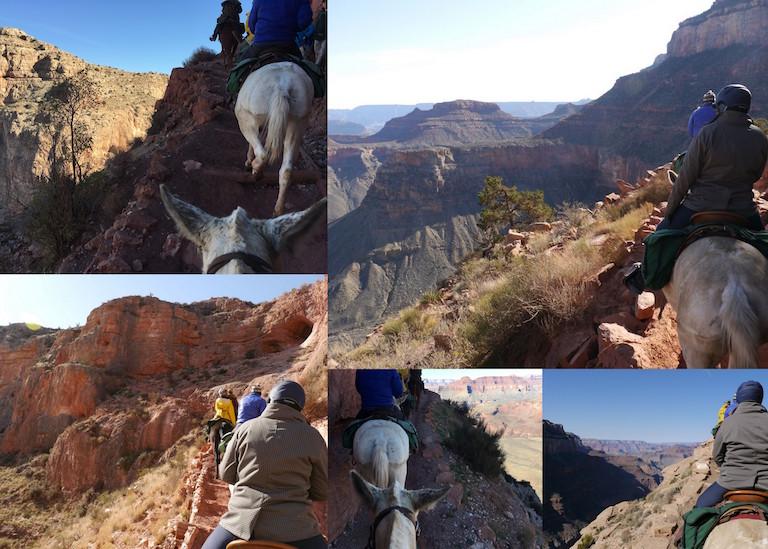 2016 Grand Canyon-001