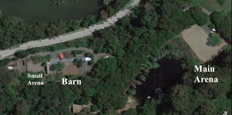 barn zoomed out