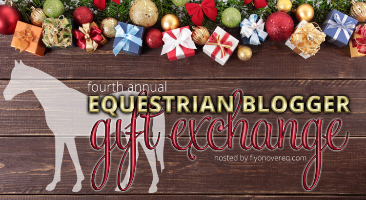4th-Annual-Blogger-Gift-Exchange-750x410